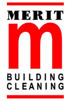 Merit Building Cleaning